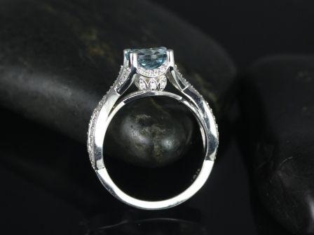 https://www.loveandpromisejewelers.com/media/catalog/product/cache/1b8ff75e92e9e3eb7d814fc024f6d8df/e/m/emma_aquamarine_14kt_white_gold_3_.jpg