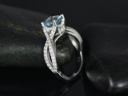 https://www.loveandpromisejewelers.com/media/catalog/product/cache/1b8ff75e92e9e3eb7d814fc024f6d8df/e/m/emma_aquamarine_14kt_white_gold_4_.jpg