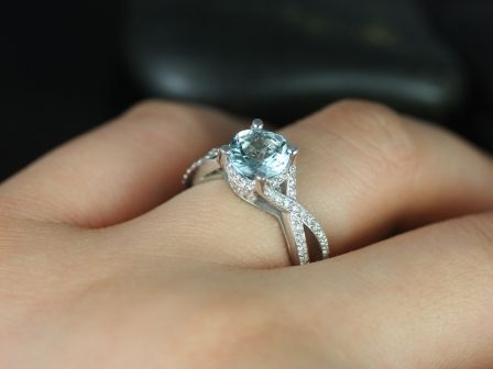 https://www.loveandpromisejewelers.com/media/catalog/product/cache/1b8ff75e92e9e3eb7d814fc024f6d8df/e/m/emma_aquamarine_14kt_white_gold_5_.jpg