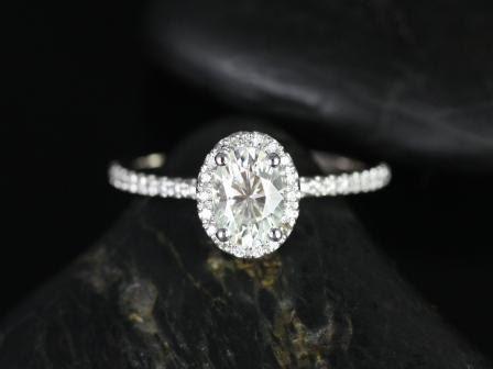 https://www.loveandpromisejewelers.com/media/catalog/product/cache/1b8ff75e92e9e3eb7d814fc024f6d8df/f/e/federella_7x5mm_14kt_wg_moissanite_1.jpg