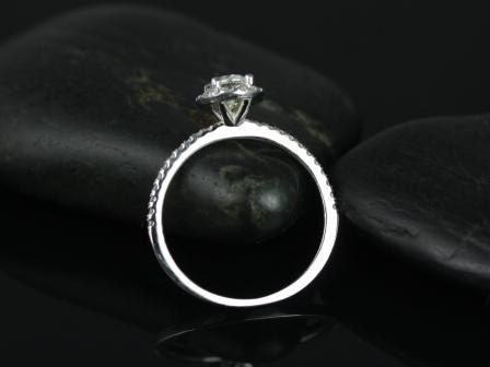 https://www.loveandpromisejewelers.com/media/catalog/product/cache/1b8ff75e92e9e3eb7d814fc024f6d8df/f/e/federella_7x5mm_wg_moissanite_2.jpg
