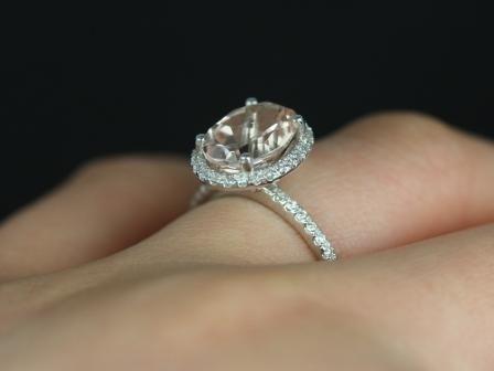 https://www.loveandpromisejewelers.com/media/catalog/product/cache/1b8ff75e92e9e3eb7d814fc024f6d8df/f/e/federella_original_size_morganite_14kt_white_gold_engagement_ring_10_.jpg