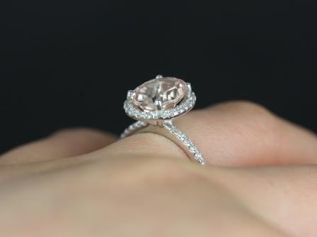https://www.loveandpromisejewelers.com/media/catalog/product/cache/1b8ff75e92e9e3eb7d814fc024f6d8df/f/e/federella_original_size_morganite_14kt_white_gold_engagement_ring_1__1.jpg