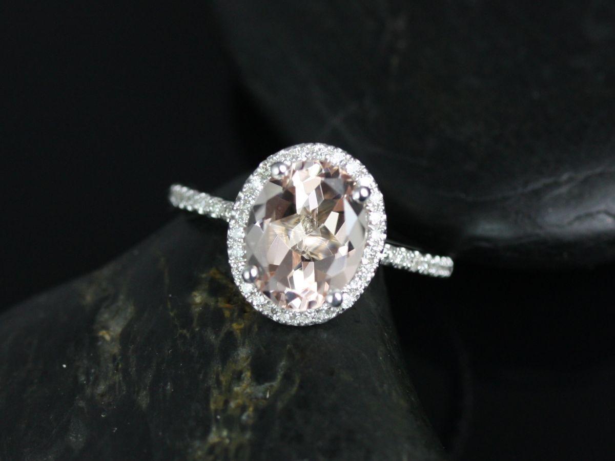 https://www.loveandpromisejewelers.com/media/catalog/product/cache/1b8ff75e92e9e3eb7d814fc024f6d8df/f/e/federella_original_size_morganite_14kt_white_gold_engagement_ring_2_.jpg