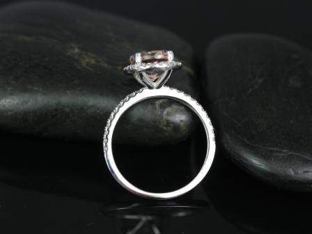 https://www.loveandpromisejewelers.com/media/catalog/product/cache/1b8ff75e92e9e3eb7d814fc024f6d8df/f/e/federella_original_size_morganite_14kt_white_gold_engagement_ring_5__1.jpg
