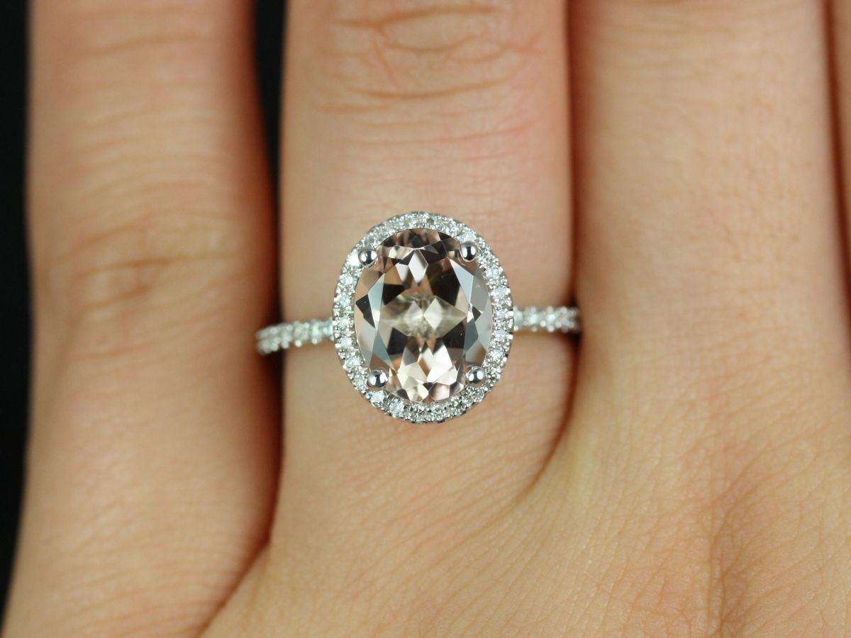 https://www.loveandpromisejewelers.com/media/catalog/product/cache/1b8ff75e92e9e3eb7d814fc024f6d8df/f/e/federella_original_size_morganite_14kt_white_gold_engagement_ring_7_.jpg