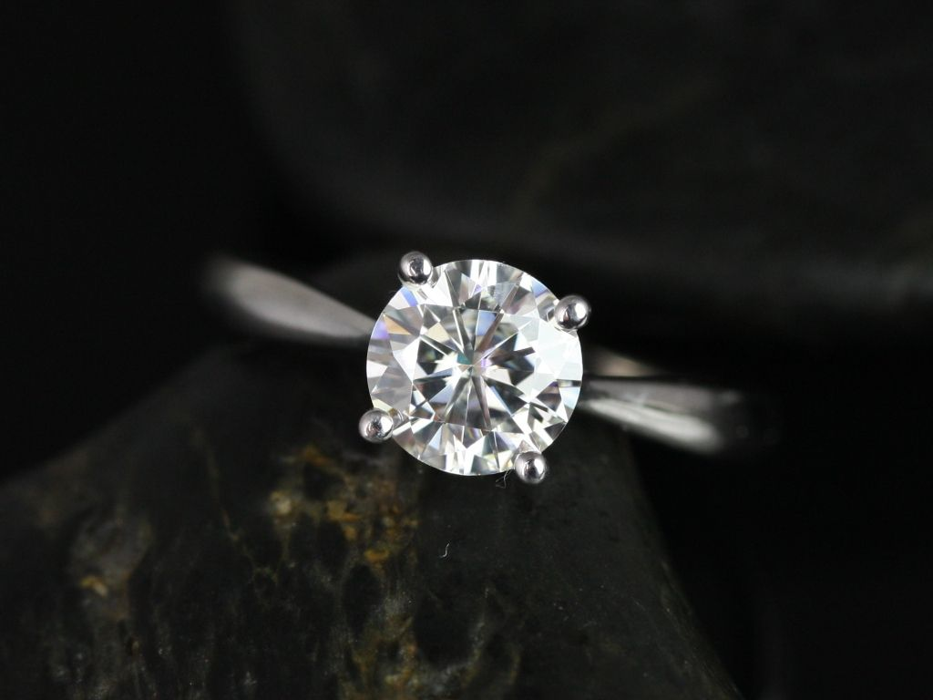 https://www.loveandpromisejewelers.com/media/catalog/product/cache/1b8ff75e92e9e3eb7d814fc024f6d8df/f/l/flora_medio_fb_moissanite_white_gold_engagement_ring_2_.jpg