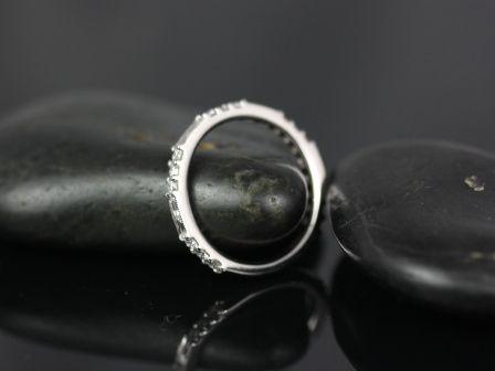 https://www.loveandpromisejewelers.com/media/catalog/product/cache/1b8ff75e92e9e3eb7d814fc024f6d8df/g/a/gabriella_diamond_14kt_white_gold_1_.jpg