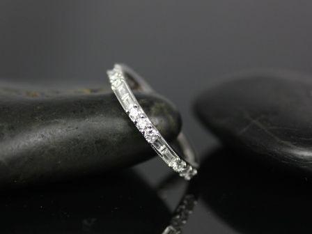 https://www.loveandpromisejewelers.com/media/catalog/product/cache/1b8ff75e92e9e3eb7d814fc024f6d8df/g/a/gabriella_diamond_14kt_white_gold_2_.jpg