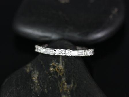 https://www.loveandpromisejewelers.com/media/catalog/product/cache/1b8ff75e92e9e3eb7d814fc024f6d8df/g/a/gabriella_diamond_14kt_white_gold_3_.jpg