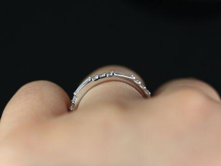 https://www.loveandpromisejewelers.com/media/catalog/product/cache/1b8ff75e92e9e3eb7d814fc024f6d8df/g/a/gabriella_diamond_14kt_white_gold_5_.jpg