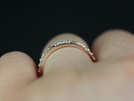 https://www.loveandpromisejewelers.com/media/catalog/product/cache/1b8ff75e92e9e3eb7d814fc024f6d8df/g/a/gabriella_diamonds_14kt_rose_gold_1_.jpg