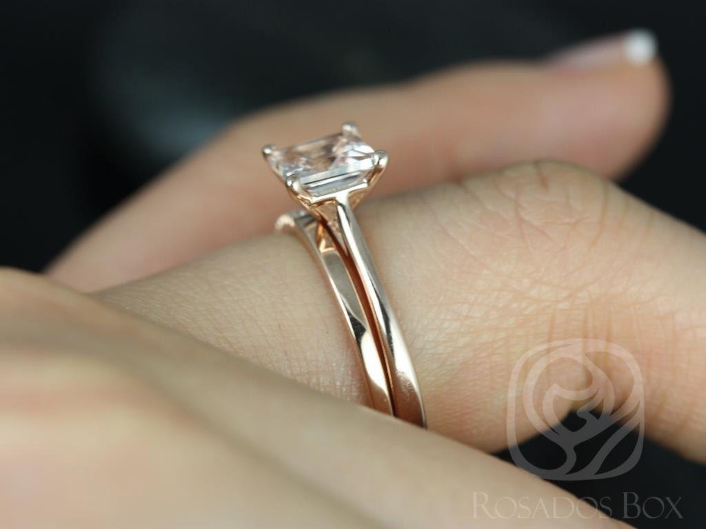 https://www.loveandpromisejewelers.com/media/catalog/product/cache/1b8ff75e92e9e3eb7d814fc024f6d8df/g/a/gallina_plain_barra_14kt_rose_gold_princess_morganite_wedding_set_1wm_.jpg