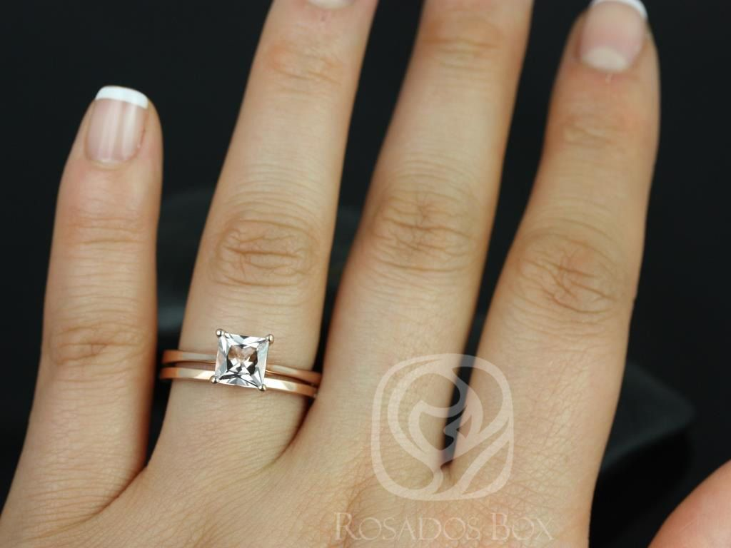 https://www.loveandpromisejewelers.com/media/catalog/product/cache/1b8ff75e92e9e3eb7d814fc024f6d8df/g/a/gallina_plain_barra_14kt_rose_gold_princess_morganite_wedding_set_3wm_.jpg