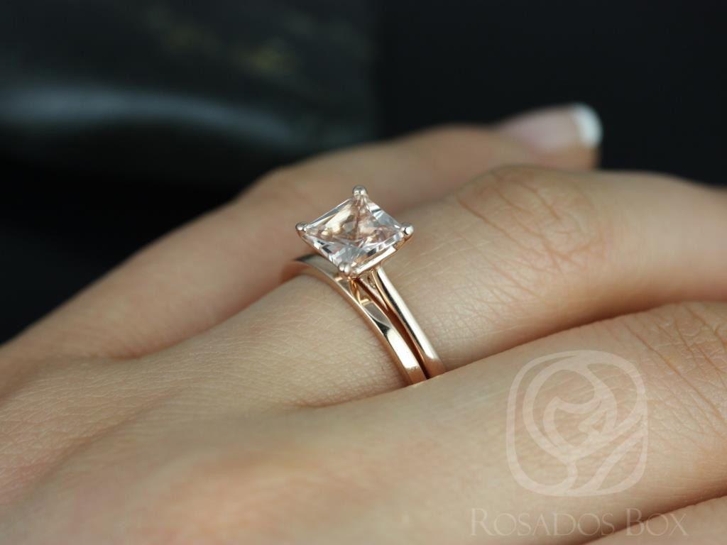 https://www.loveandpromisejewelers.com/media/catalog/product/cache/1b8ff75e92e9e3eb7d814fc024f6d8df/g/a/gallina_plain_barra_14kt_rose_gold_princess_morganite_wedding_set_4wm_.jpg