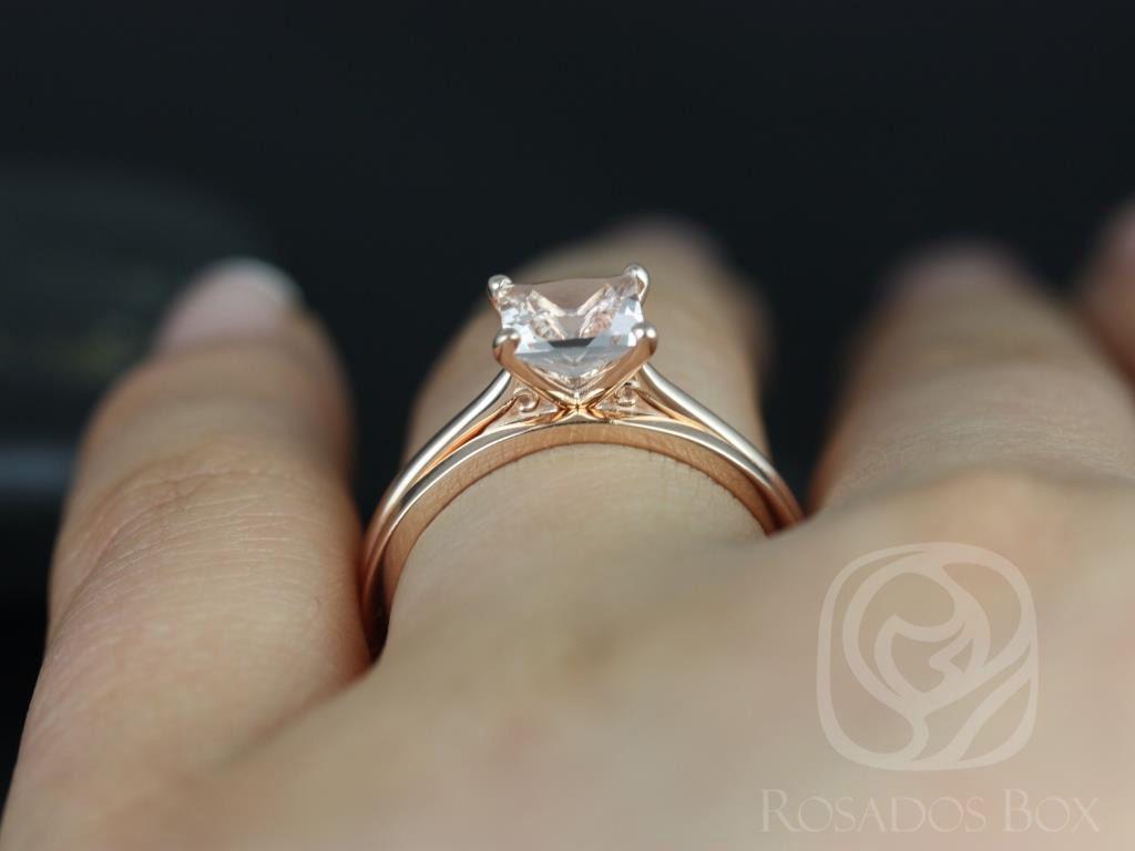 https://www.loveandpromisejewelers.com/media/catalog/product/cache/1b8ff75e92e9e3eb7d814fc024f6d8df/g/a/gallina_plain_barra_14kt_rose_gold_princess_morganite_wedding_set_5wm_.jpg