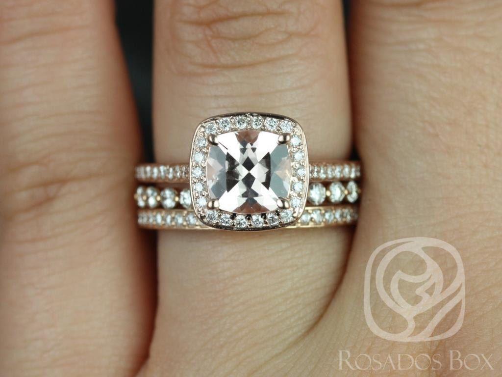 https://www.loveandpromisejewelers.com/media/catalog/product/cache/1b8ff75e92e9e3eb7d814fc024f6d8df/h/o/hollie_8mm_petite_naomi_14kt_rose_gold_cushion_morganite_and_diamonds_pave_halo_trio_wedding_set_1wm_.jpg