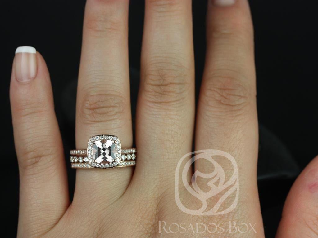 https://www.loveandpromisejewelers.com/media/catalog/product/cache/1b8ff75e92e9e3eb7d814fc024f6d8df/h/o/hollie_8mm_petite_naomi_14kt_rose_gold_cushion_morganite_and_diamonds_pave_halo_trio_wedding_set_2wm_.jpg