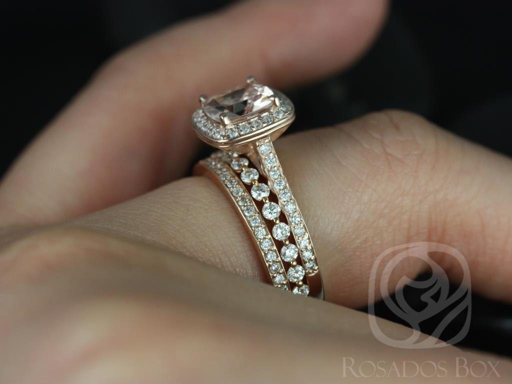 https://www.loveandpromisejewelers.com/media/catalog/product/cache/1b8ff75e92e9e3eb7d814fc024f6d8df/h/o/hollie_8mm_petite_naomi_14kt_rose_gold_cushion_morganite_and_diamonds_pave_halo_trio_wedding_set_5wm_.jpg