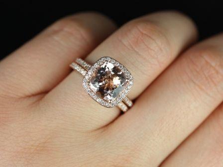 https://www.loveandpromisejewelers.com/media/catalog/product/cache/1b8ff75e92e9e3eb7d814fc024f6d8df/h/o/hollie_wedding_set_4_.jpg