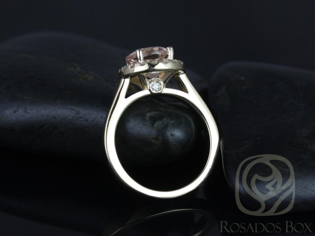 https://www.loveandpromisejewelers.com/media/catalog/product/cache/1b8ff75e92e9e3eb7d814fc024f6d8df/h/t/httpsi.etsystatic.com6659792ril007654848125610ilfullxfull.8481256109agu.jpg