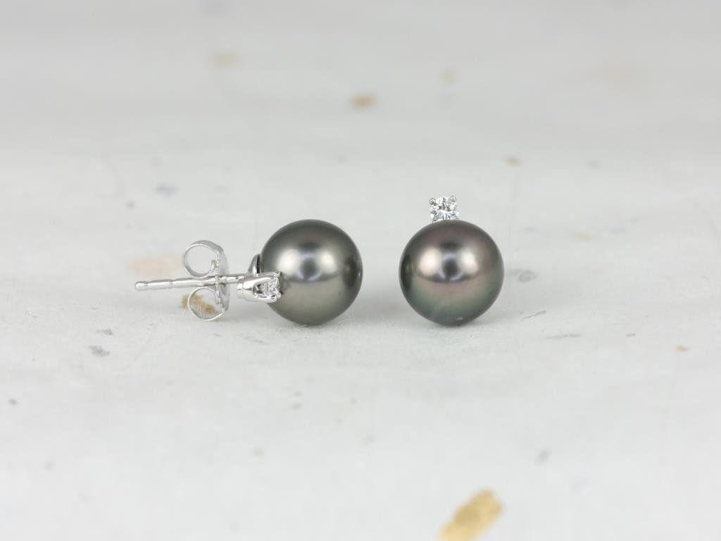 https://www.loveandpromisejewelers.com/media/catalog/product/cache/1b8ff75e92e9e3eb7d814fc024f6d8df/h/t/httpsi.etsystatic.com6659792ril018caa1669440818ilfullxfull.16694408184dnc.jpg