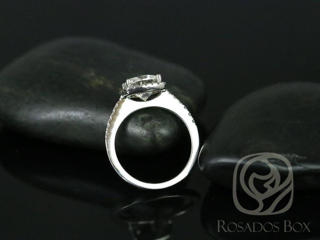 https://www.loveandpromisejewelers.com/media/catalog/product/cache/1b8ff75e92e9e3eb7d814fc024f6d8df/h/t/httpsi.etsystatic.com6659792ril020c941565624119ilfullxfull.1565624119p6ge.jpg