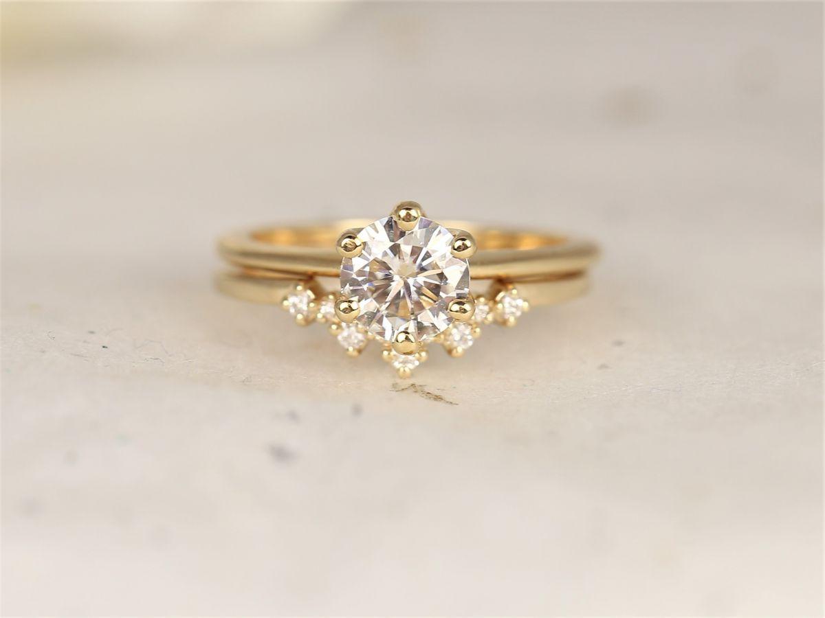 https://www.loveandpromisejewelers.com/media/catalog/product/cache/1b8ff75e92e9e3eb7d814fc024f6d8df/h/t/httpsi.etsystatic.com6659792ril0351ee2015083814ilfullxfull.2015083814hht6.jpg