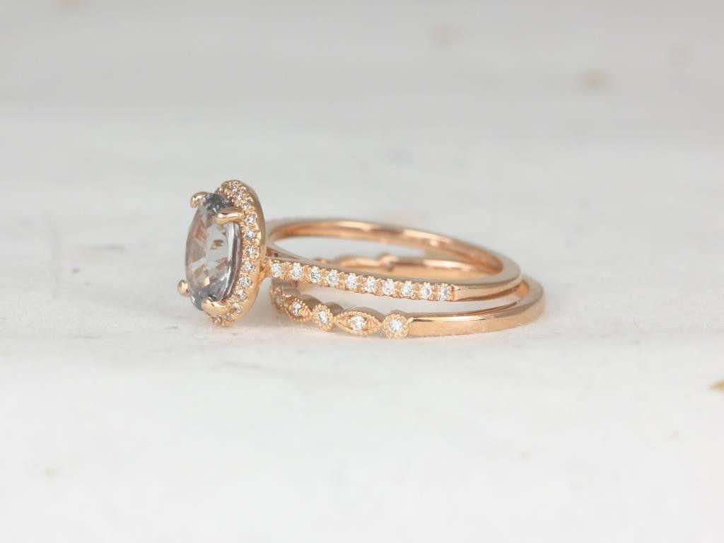 https://www.loveandpromisejewelers.com/media/catalog/product/cache/1b8ff75e92e9e3eb7d814fc024f6d8df/h/t/httpsi.etsystatic.com6659792ril0663281629868188ilfullxfull.1629868188i9ds.jpg