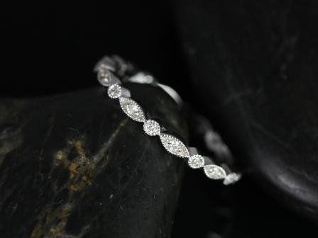 https://www.loveandpromisejewelers.com/media/catalog/product/cache/1b8ff75e92e9e3eb7d814fc024f6d8df/h/t/httpsi.etsystatic.com6659792ril07e25d483500556ilfullxfull.483500556lrs6.jpg