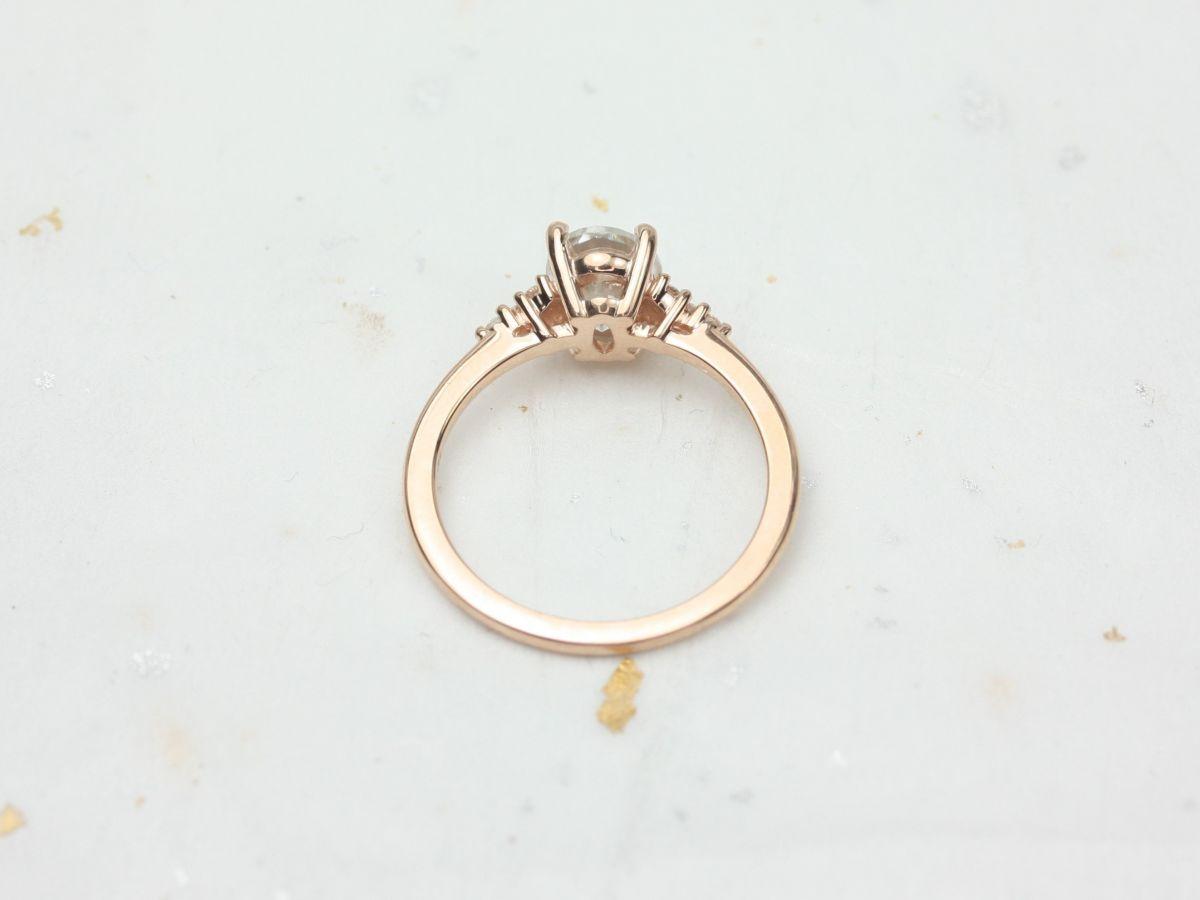 https://www.loveandpromisejewelers.com/media/catalog/product/cache/1b8ff75e92e9e3eb7d814fc024f6d8df/h/t/httpsi.etsystatic.com6659792ril08229b1911109300ilfullxfull.19111093003rh0.jpg