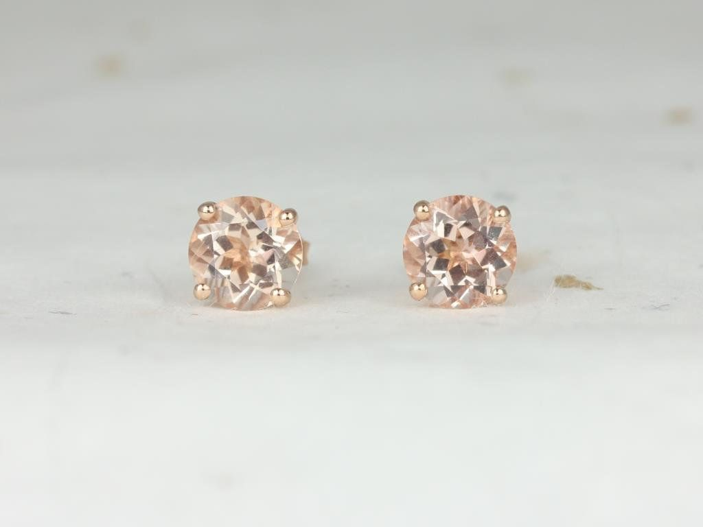 https://www.loveandpromisejewelers.com/media/catalog/product/cache/1b8ff75e92e9e3eb7d814fc024f6d8df/h/t/httpsi.etsystatic.com6659792ril0efd881634970800ilfullxfull.163497080091b3_1.jpg