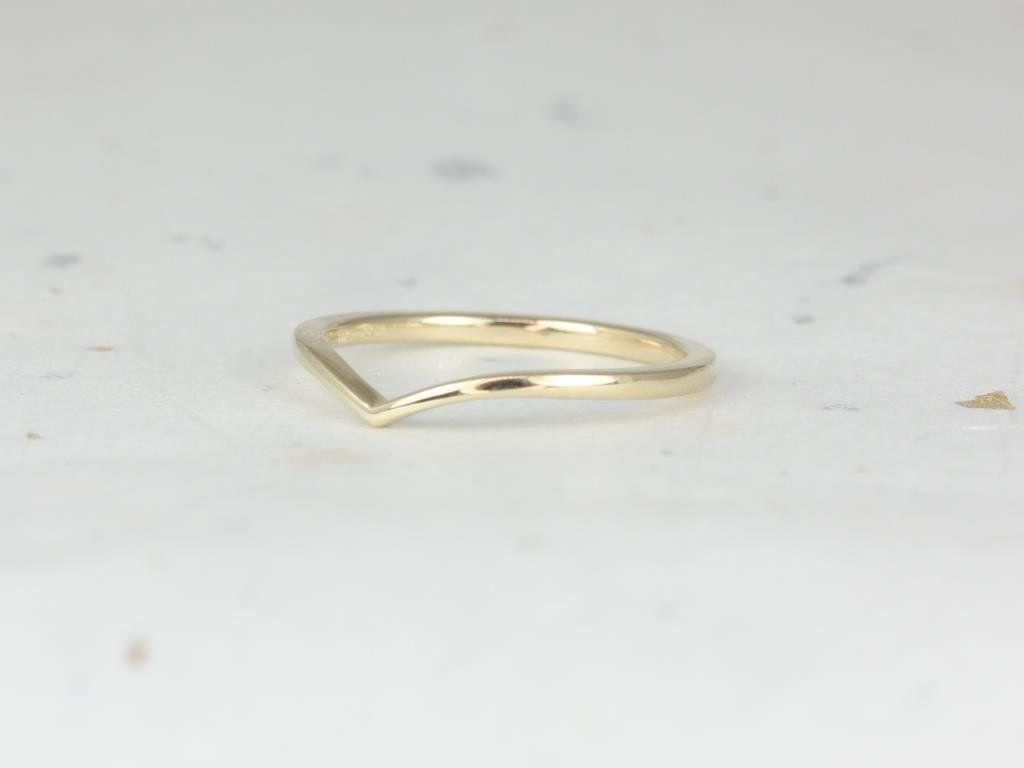 https://www.loveandpromisejewelers.com/media/catalog/product/cache/1b8ff75e92e9e3eb7d814fc024f6d8df/h/t/httpsi.etsystatic.com6659792ril113afe1551562608ilfullxfull.1551562608ink5.jpg