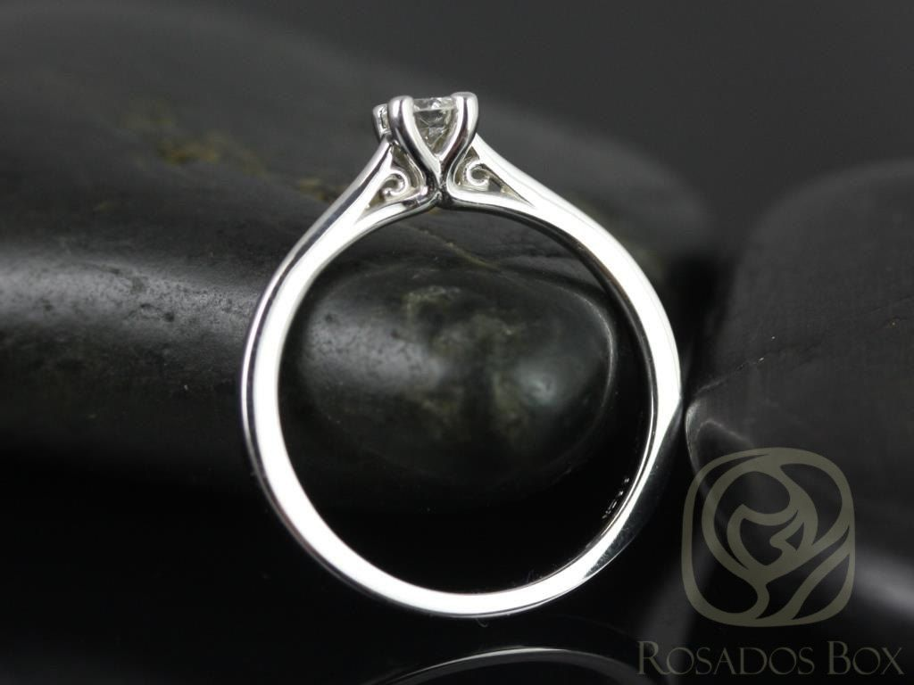 https://www.loveandpromisejewelers.com/media/catalog/product/cache/1b8ff75e92e9e3eb7d814fc024f6d8df/h/t/httpsi.etsystatic.com6659792ril115fba843121116ilfullxfull.843121116ahqo.jpg