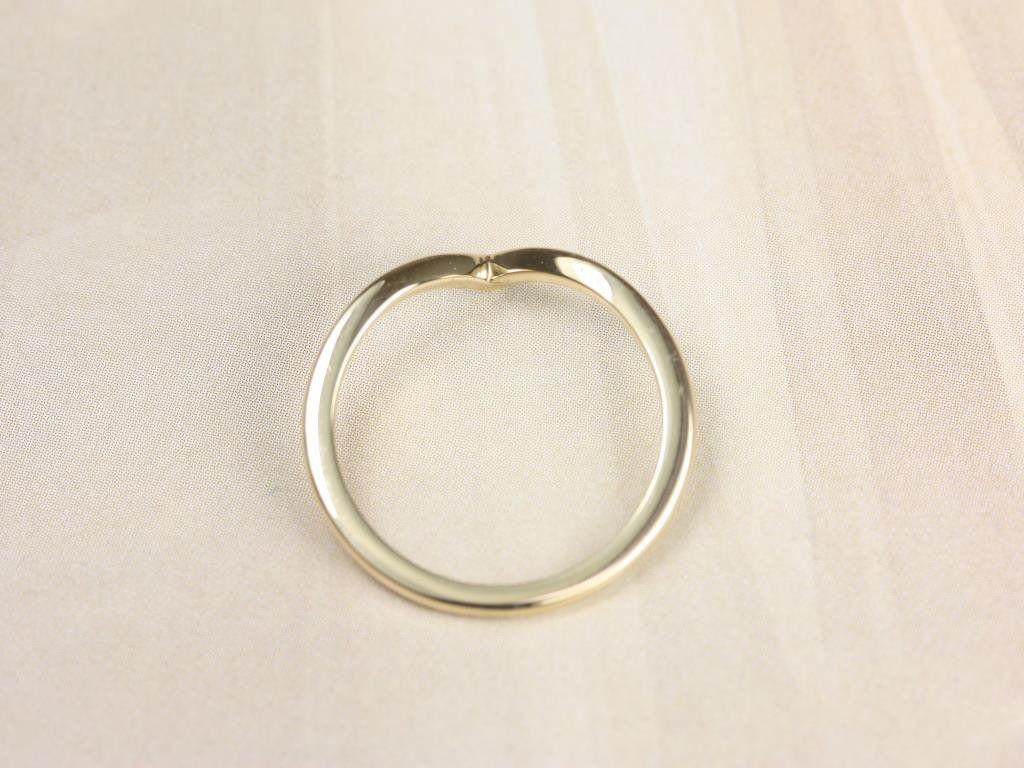 https://www.loveandpromisejewelers.com/media/catalog/product/cache/1b8ff75e92e9e3eb7d814fc024f6d8df/h/t/httpsi.etsystatic.com6659792ril11a0681571868241ilfullxfull.1571868241p0cd.jpg