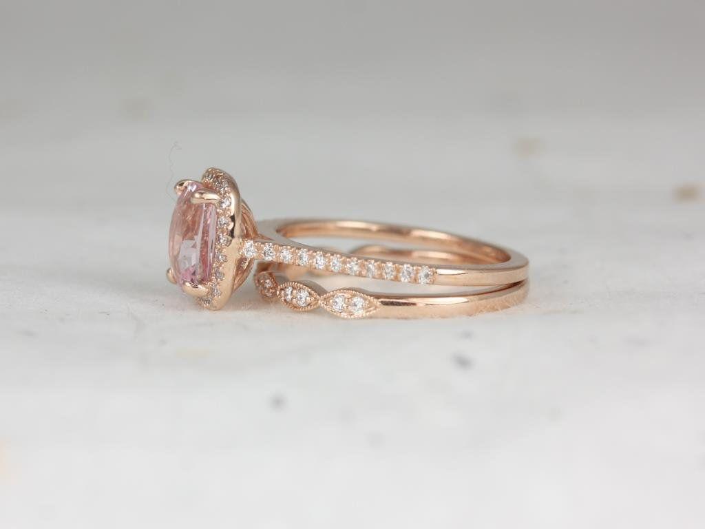 https://www.loveandpromisejewelers.com/media/catalog/product/cache/1b8ff75e92e9e3eb7d814fc024f6d8df/h/t/httpsi.etsystatic.com6659792ril1299c01766507783ilfullxfull.1766507783b49s.jpg