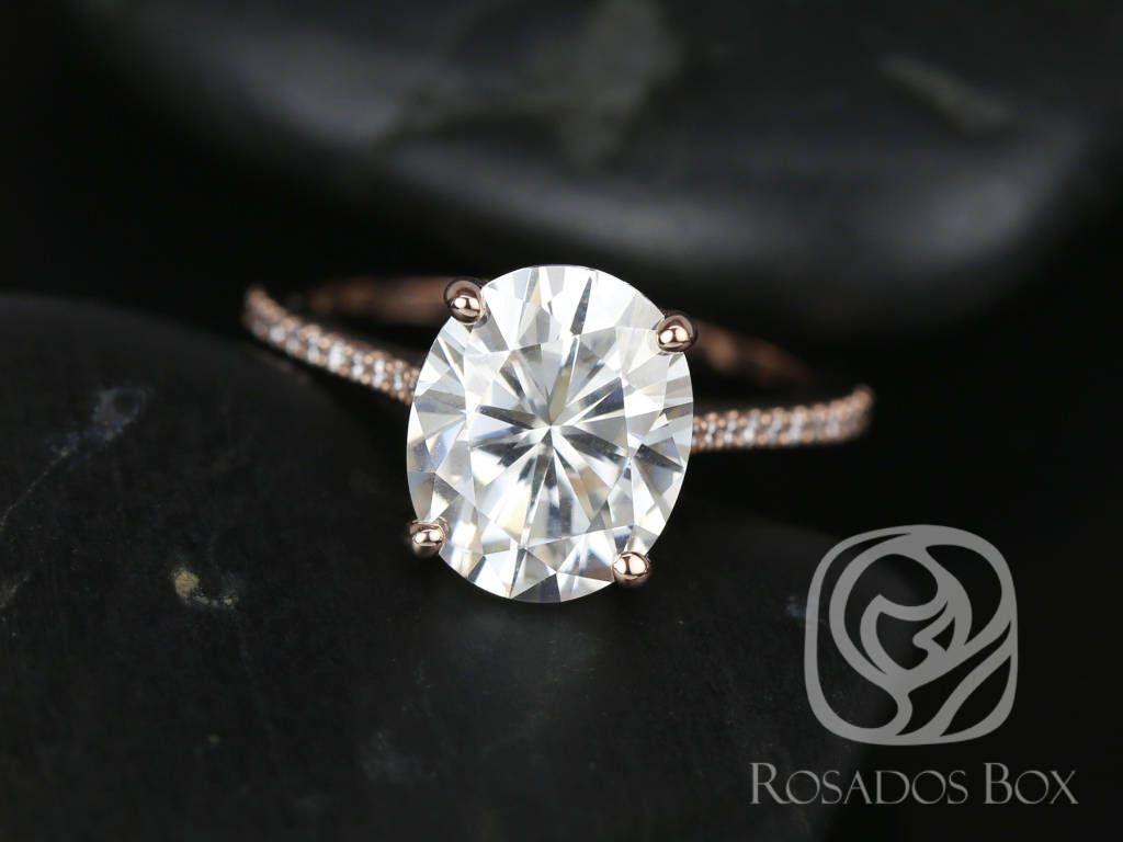 https://www.loveandpromisejewelers.com/media/catalog/product/cache/1b8ff75e92e9e3eb7d814fc024f6d8df/h/t/httpsi.etsystatic.com6659792ril15b2c41332287518ilfullxfull.1332287518ak06.jpg