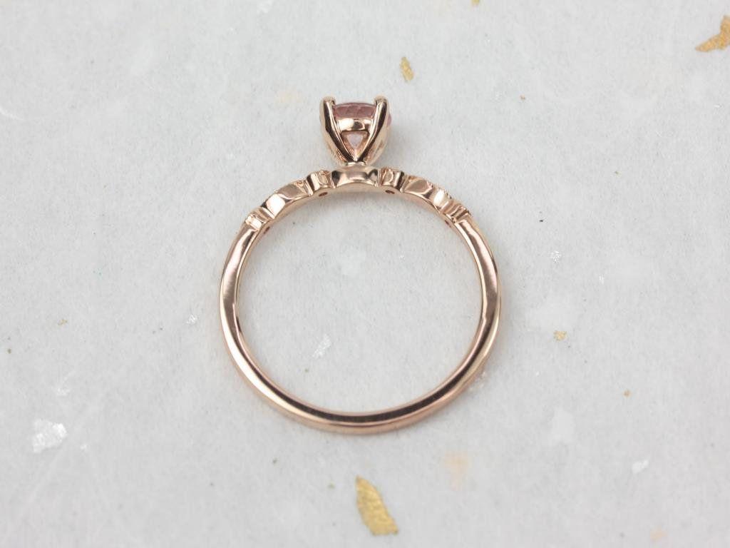 https://www.loveandpromisejewelers.com/media/catalog/product/cache/1b8ff75e92e9e3eb7d814fc024f6d8df/h/t/httpsi.etsystatic.com6659792ril1660171766490423ilfullxfull.17664904238qwz.jpg