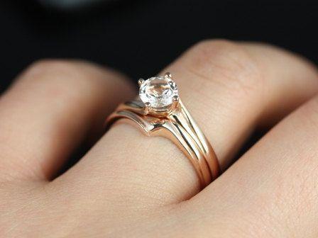 https://www.loveandpromisejewelers.com/media/catalog/product/cache/1b8ff75e92e9e3eb7d814fc024f6d8df/h/t/httpsi.etsystatic.com6659792ril166649399243768ilfullxfull.399243768rg59.jpg