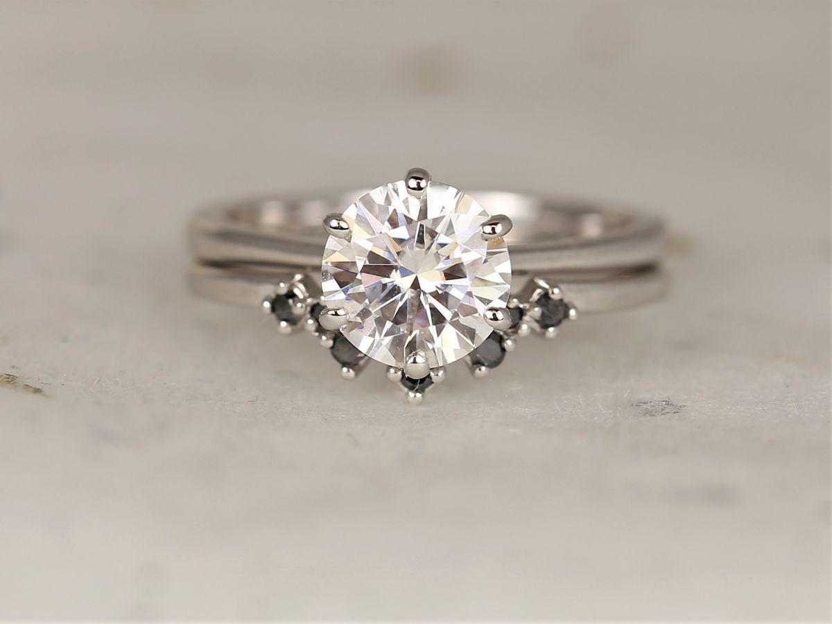 https://www.loveandpromisejewelers.com/media/catalog/product/cache/1b8ff75e92e9e3eb7d814fc024f6d8df/h/t/httpsi.etsystatic.com6659792ril19f77f2076393987ilfullxfull.207639398738bl.jpg