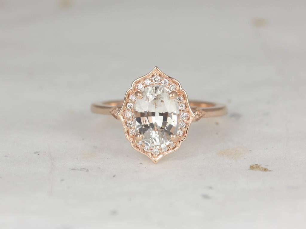 https://www.loveandpromisejewelers.com/media/catalog/product/cache/1b8ff75e92e9e3eb7d814fc024f6d8df/h/t/httpsi.etsystatic.com6659792ril1ab7041682927680ilfullxfull.16829276801byf.jpg