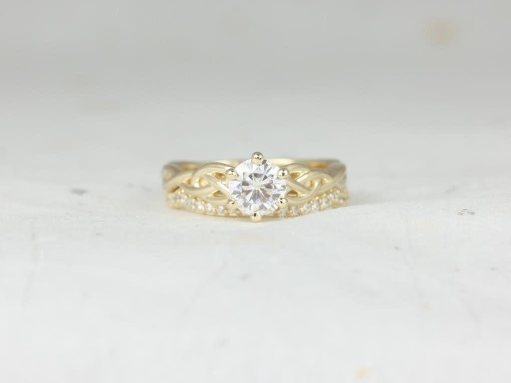 https://www.loveandpromisejewelers.com/media/catalog/product/cache/1b8ff75e92e9e3eb7d814fc024f6d8df/h/t/httpsi.etsystatic.com6659792ril1c8b5d1552195604ilfullxfull.1552195604mzhu.jpg