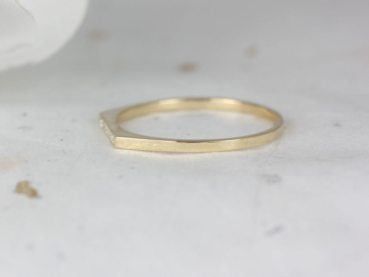 https://www.loveandpromisejewelers.com/media/catalog/product/cache/1b8ff75e92e9e3eb7d814fc024f6d8df/h/t/httpsi.etsystatic.com6659792ril1e99151868752624ilfullxfull.1868752624bkzw.jpg