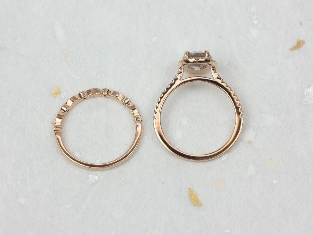 https://www.loveandpromisejewelers.com/media/catalog/product/cache/1b8ff75e92e9e3eb7d814fc024f6d8df/h/t/httpsi.etsystatic.com6659792ril1ebac51629868278ilfullxfull.1629868278oqyo.jpg