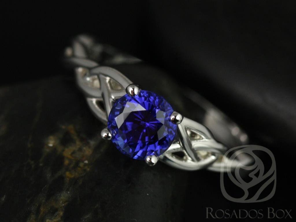 https://www.loveandpromisejewelers.com/media/catalog/product/cache/1b8ff75e92e9e3eb7d814fc024f6d8df/h/t/httpsi.etsystatic.com6659792ril1fd34a840413670ilfullxfull.840413670bp6q.jpg