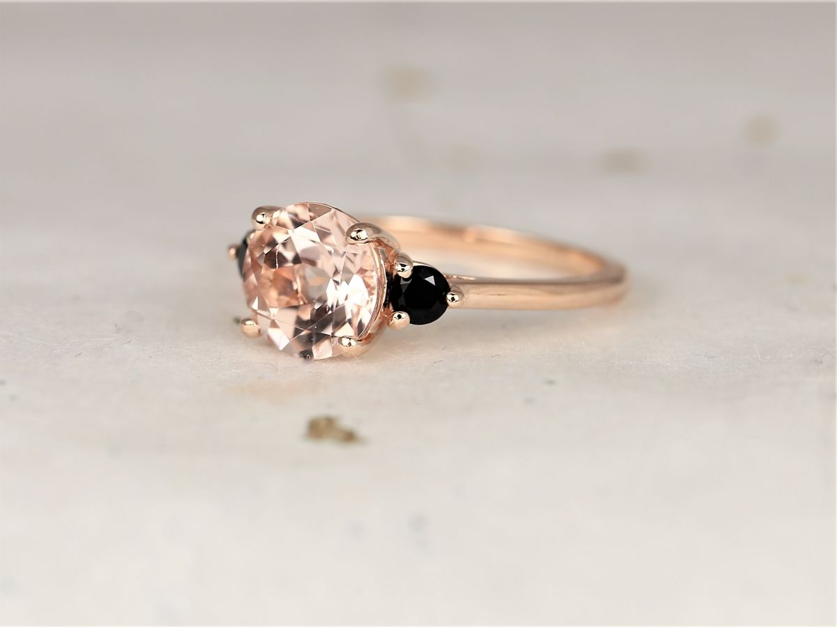 https://www.loveandpromisejewelers.com/media/catalog/product/cache/1b8ff75e92e9e3eb7d814fc024f6d8df/h/t/httpsi.etsystatic.com6659792ril217c332092352933ilfullxfull.2092352933czeq.jpg