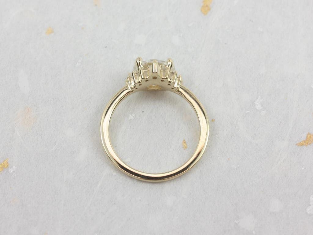 https://www.loveandpromisejewelers.com/media/catalog/product/cache/1b8ff75e92e9e3eb7d814fc024f6d8df/h/t/httpsi.etsystatic.com6659792ril2337131616070262ilfullxfull.1616070262gs1b.jpg