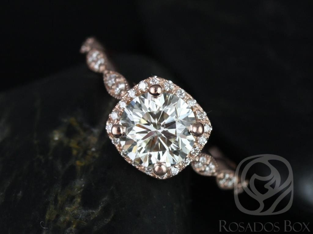 https://www.loveandpromisejewelers.com/media/catalog/product/cache/1b8ff75e92e9e3eb7d814fc024f6d8df/h/t/httpsi.etsystatic.com6659792ril235f5b842649418ilfullxfull.84264941820ca.jpg