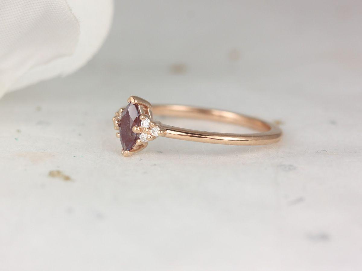 https://www.loveandpromisejewelers.com/media/catalog/product/cache/1b8ff75e92e9e3eb7d814fc024f6d8df/h/t/httpsi.etsystatic.com6659792ril241e3e1912413257ilfullxfull.1912413257pyl9.jpg