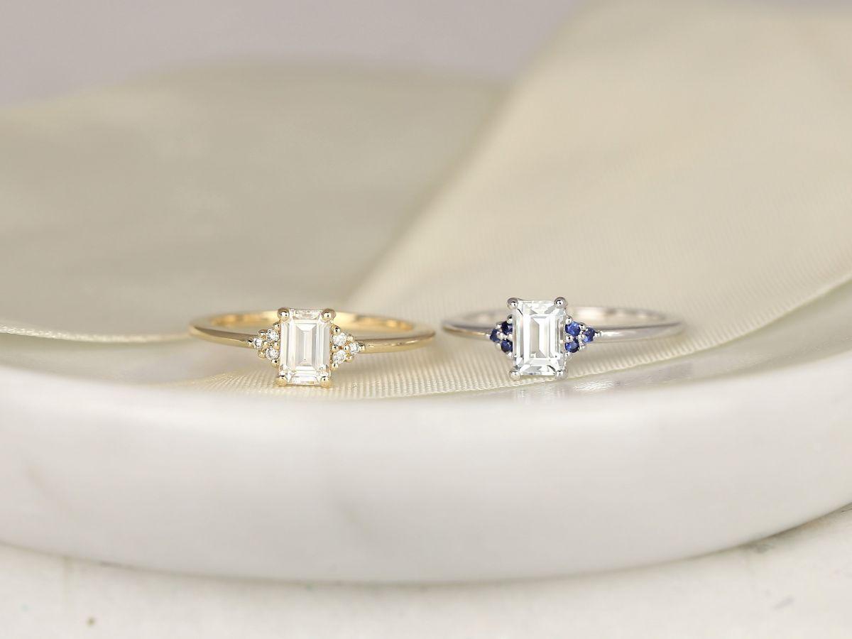 https://www.loveandpromisejewelers.com/media/catalog/product/cache/1b8ff75e92e9e3eb7d814fc024f6d8df/h/t/httpsi.etsystatic.com6659792ril24497e2105170997ilfullxfull.2105170997fjci.jpg